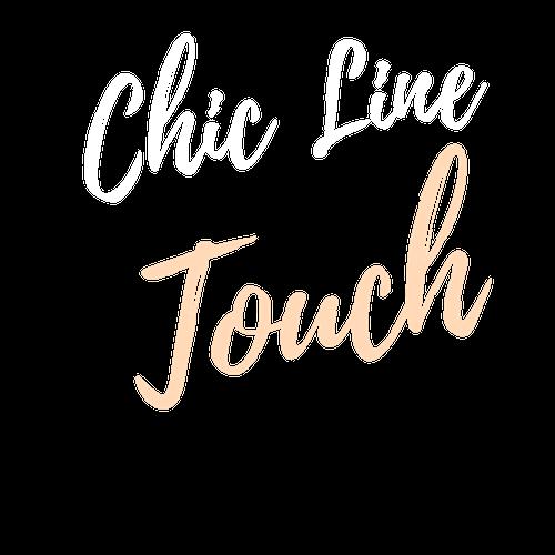 chiclinetouch